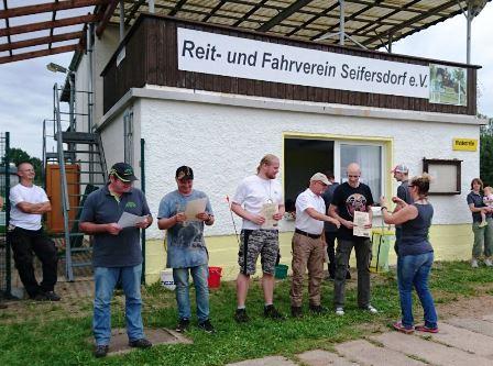 Seifertsdorf