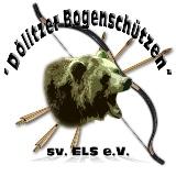 Dölitzer Bogenschützen